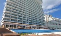 Buy or Rent! Emerald 12th Floor