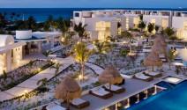 La Amada Residences Hotel & Marina
