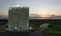 Maioris Tower Megayacht Luxury Condos