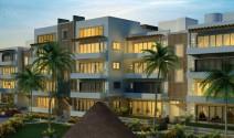 Serena Cancun Residencial Cumbres